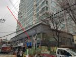 2019타경5188 - 의정부지법 [아파트] 경기도 구리시 검배로 55, 2층210호 - 부동산미래