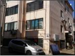 2018타경4316 - 인천지법 [다세대] 인천광역시 계양구 장제로1025번길 26, 3동 지하층2호 - 부동산미래