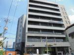 2018타경4874 - 홍성지원 [근린시설] 충청남도 예산군 예산읍 예산로 184, 7층701호 (세강메디컬빌딩) - 부동산미래