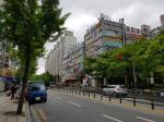2018타경4297 - 창원지법 [근린상가] 경상남도 김해시 함박로 120, 상가동 2층207호 - 부동산미래