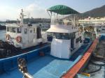 2017타경8448 - 진주지원 [선박]  전라남도 목포시 - 부동산미래