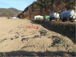 2018타경11198 - 거창지원 [농사시설] 경상남도 함양군 유림면 웅평리 9-5 - 부동산미래