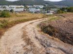 2018타경53287 - 목포지원 [대지] 전라남도 무안군 삼향읍 지산리 869-71 - 부동산미래